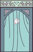 Sardonyx's Door