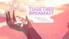 Together Breakfast HD 001