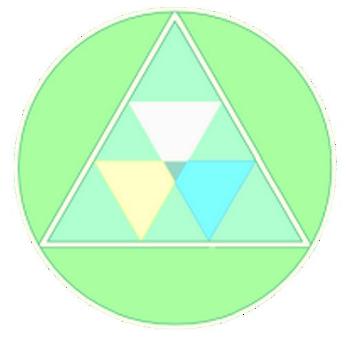 The new Diamond Authority symbol