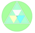Diamond Authority symbol current