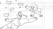 Tiger Philanthropist Storyboard6