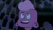 Lars' Head 071