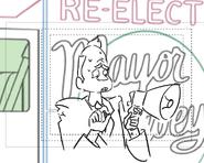 Political Power Storyboard 24