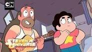 Don't Cost Nothin' Steven Universe Cartoon Network