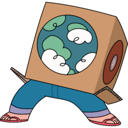 Steven Earth Box 081015WD.png