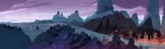 Ocean Gem Background 15