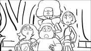 Monster Reunion Boards (15)