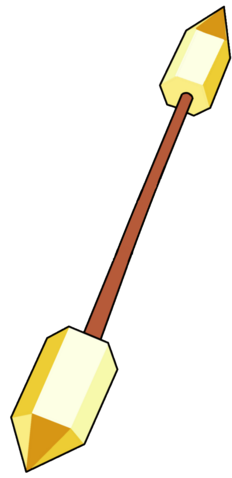 File:Topaz's Mace.png