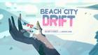 Beach City Drift 000.png