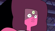 SU - Arcade Mania Garnet Transfixed 3 Red Eyes