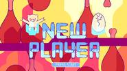 SU - Arcade Mania -The New-