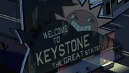 Keystone Motel 068