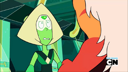 With peridot2.png