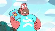 Steven's Birthday 027