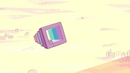 Bismuth 037