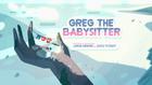 Greg the Babysitter 000.png