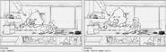 Lion 4 Storyboard 5