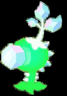 GreenLightATL
