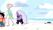 Beach Party 048