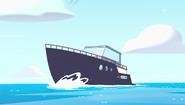Alone at Sea 062