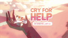 Cry for Help 000