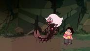 Monster Reunion 281