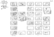 Message Received thumbnail sketch 09