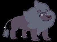 Lion FoggyNightPalette.png