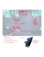 ATL design notes 7