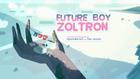 Future Boy Zoltron 000.png