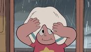 When It Rains 086