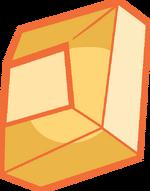 Game Gemstone