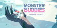 Monster Buddies/Gallery