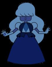 Sapphire - Rain.png