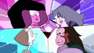 Three Gems and a Baby 103
