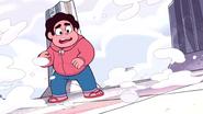 Steven The Sword Fighter 114