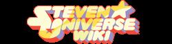 Wiki-wordmark main