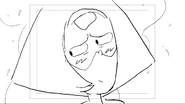 It Could've Been Great Storyboard 03