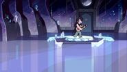 Story For Steven 188