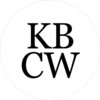 KBCWIcon.png