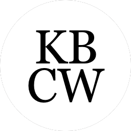 Файл:KBCWIcon.png
