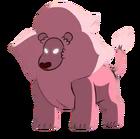 Steven's Lion.png
