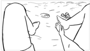 Alone Together Storyboard 14