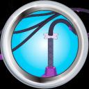 Plik:Badge-edit-4.png