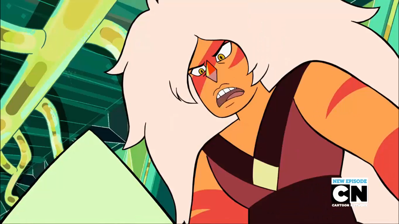 With peridot3.png