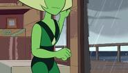 When It Rains 074