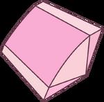PinkGen.png