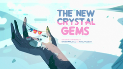 The New Crystal Gems 000.png