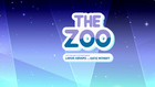The Zoo 000