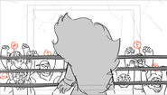 Tiger Philanthropist Storyboard3